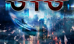 2015-03-15 - Review: UFO