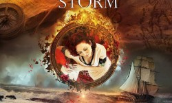 2015-03-05 - Review: The Gentle Storm