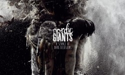 Review: Nordic Giants - A Seance of Dark Delusions